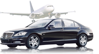 Airporttransfer Verbier