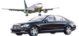 Airport Transfer Verbier